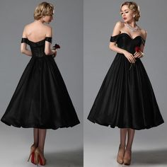 I found some amazing stuff, open it to learn more! Don't wait:https://m.dhgate.com/product/2015-vintage-black-wedding-dresses-a-line/216870736.html