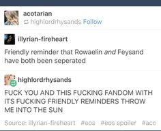 Best fandom ever to exist on tumblr