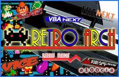 Squarepusher (también conocido como Twinaphex) y Themaister están de vuelta con otro lanzamiento para la escena de PS3, un emulador llamado RetroArch en el que hasta ahora han invertido más de medio año de desarrollo. La lista de los sistemas emulados es la siguiente: SNES9x Next, FCEUmm, Final Burn Alpha, Gambatte, Genesis Plus GX, VBA Next, e incluso PrBoom.