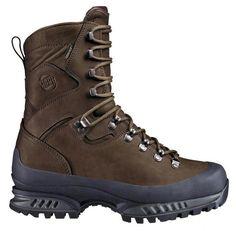 "HANWAG > ""Tatra Top"" GTX Boots"