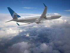 Aumenta el nùmero de pasajeros revoltosos en aviones