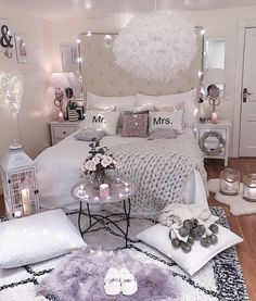 23 best frozen girl s bedroom images bedroom decor bedroom ideas rh pinterest com
