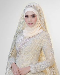 #hope# African Print Wedding Dress, Wedding Dresses Men Indian, Simple Wedding Gowns, Wedding Dress Men, Disney Wedding Dresses, Indian Bridal Fashion, Wedding Dress Styles, Designer Wedding Dresses, Bridal Dresses