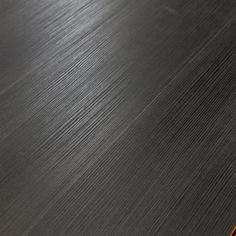 Kronoswiss Noblesse Rigoletto Black D8021BD 8mm Laminate Flooring in parquet pattern or herringbone?