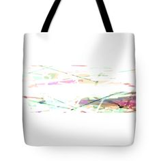 Awesome abstract print design 'controlled confusion' by Tate Devros buy it today.