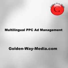Multilingual PPC Ad Management Mobile Advertising, Google Analytics, Google Ads, Campaign, Management, Business, Christmas Deals, Store