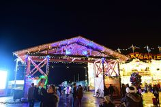 Winter Wonderland Hyde Park   OOTD Winter Wonderland Hyde Park, Social Anxiety, Travel Style, Times Square, Ootd, Weight Loss, Social Anxiety Disorder, Loosing Weight, Losing Weight