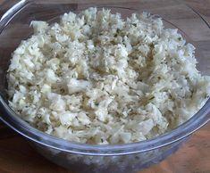 Krautsalat ganz schnell und super lecker von Sternchen48 auf www.rezeptwelt.de, der Thermomix ® Community