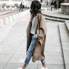 Style Trends - Heute   Style Trends - Heute    Fashionfreax   Mode Community für Streetwear, Style & street fashion   Mode Blog