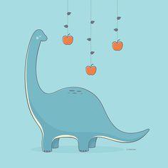 dinossauro_fernanda sponchiado.jpg