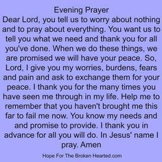 Prayer Scriptures, Bible Prayers, Faith Prayer, God Prayer, Prayer Quotes, Exam Prayer, Bible Verses, Catholic Prayers, Faith Quotes