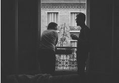 Paris  |  Michael Newsted