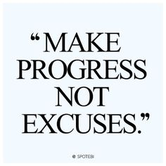 make-progress-workout-motivation-spotebi-social-media