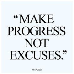 make-progress-workout-motivation-spotebi-social-media