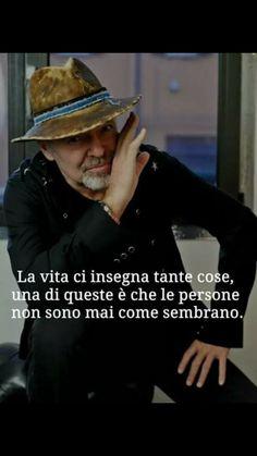 Sergio Rossi, A Good Man, Sentences, Einstein, Thoughts, Humor, Life, Sally, Depression