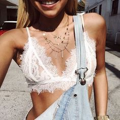 Find More at => http://feedproxy.google.com/~r/amazingoutfits/~3/p7FLolGOPyc/AmazingOutfits.page
