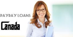 Payday Loans Canada - Get trouble free financial option with one of best cash aid using online mode. Get loan now - http://www.yespaydayloanscanada.ca/payday-loans.html