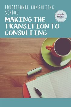 """If you've read my article Becoming an Educational Consultant and are asking yourself, """"How do I get started?"""" then the advice here is exactly what you need. Classroom Routines, Classroom Procedures, Classroom Management, Teacher Blogs, New Teachers, Teacher Resources, Teacher Encouragement Quotes, Daily Hacks, Free Website Templates"""