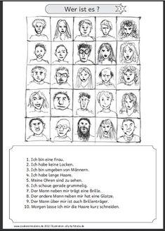 Zaubereinmaleins, lesen, Deutsch, logisches Denken, Logik, fortgeschritten, starke Leser, Rätsel, Klasse 1