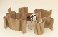坂茂×パピヨン。「犬のための建築」(  http://architecturefordogs.com  )。  【Casa Brutus編集長 松原亨】  http://lexus.jp/cp/10editors/contents/casabrutus/index.html  ※掲載写真の権利及び管理責任は各編集部にあります。LEXUS pinterestに投稿されたコメントは、LEXUSの基準により取り下げる場合があります。