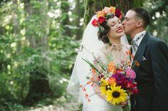 eccentric-vintage-rainbow-wedding_sharalee-prang-photography-154
