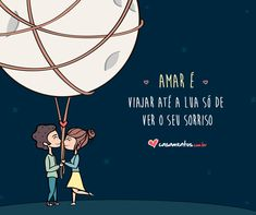 ...o teu sorriso Love You Dad, Love Is Sweet, My Love, Love Fairy, Care Plans, Forever Love, Loving U, Friends, Fairy Tales