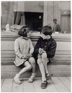 paulette-et-andrc3a9-1949.jpg (509×658)