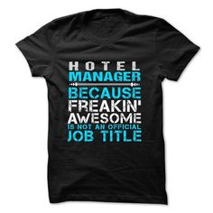 Love being A HOTEL MANAGER T Shirts, Hoodies. Get it now ==► https://www.sunfrog.com/No-Category/Love-being--HOTEL-MANAGER.html?57074 $21.99