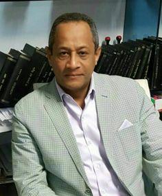 ABOGADO INSTA A LA SUPERINTENDENCIA DE BANCOS DEBE CONSTITUIRSE COMO QUERELLANTE EN CASOS DE ESTAFAS FINANCIERAS