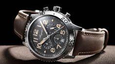 Breguet Only Watch Type XXI 3813