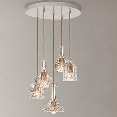 Lee broom decanter chandelier craft projects pinterest lee broom decanter chandelier craft projects pinterest chandeliers online decanter and chandeliers aloadofball Image collections