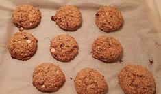 Recette: Galettes aux bananes très nourissantes. Biscuits, C'est Bon, Cookies, Food, Flat Cakes, Figs, Chocolates, Powdered Milk, Most Popular Recipes