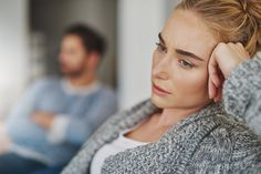 What Happens To People In Relationships With Narcissists | HuffPost