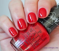1000+ images about Nail Polish must haves on Pinterest ...