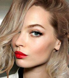 20 Amazing Eyeliner Looks