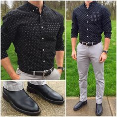 33 Best Men's Spring Casual Outfits Combination – style ideas Formal Men Outfit, Herren Style, Herren Outfit, Best Mens Fashion, Business Casual Outfits, Men Style Tips, Outfit Combinations, Mens Clothing Styles, Apparel Clothing