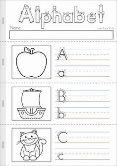 basic word ladder puzzle worksheets for teaching phonics phonics super teacher worksheets. Black Bedroom Furniture Sets. Home Design Ideas