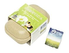 Paw Pods Biodegradable Pet Casket, Small Pod >>> Be sure to check out this awesome product.