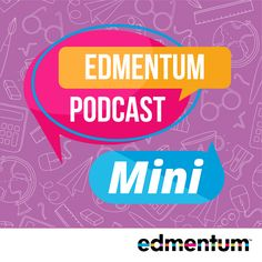 Introducing Edmentum Podcast minisodes! This batch of 20 minute episodes pack a punch by tackling topics such as getting your child to concentrate, how to boost memory and impulse control, work from home tips, and more. Start listening 🎧 anywhere you listen to podcasts! Impulse Control, Work From Home Tips, Social Emotional Learning, Project Based Learning, Parents As Teachers, Parent Resources, Teacher Hacks, Professional Development, Educational Technology
