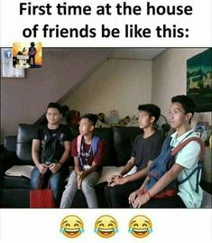 Funny Friend Memes, Best Friend Quotes Funny, Very Funny Memes, Funny School Jokes, Cute Funny Quotes, Some Funny Jokes, Funny Laugh, Funny Relatable Memes, Haha Funny