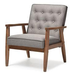 Looking for affordable furniture? These chairs are perfect and are available at some of my favorite online shops. Find amazing options for your living room and bedroom! #affordableaccentchairs #accentchairs #livingroom #affordablefurniture #masterbedroom #bedroomfurniture #affordablechairs