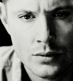 The day may come when I'm not obsessed with Dean.... never mind that day will never come
