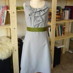 idée pour robe