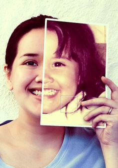 Karen Ilagan, 365 Days Project - Day 8: Sometimes I'm Still That Little Girl, http://www.flickr.com/photos/karenilagan/