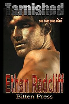 Tarnished by Ethan Radcliff  Amazon US: http://www.amazon.com/Tarnished-Ethan-Radcliff-ebook/dp/B00UTM2C28/
