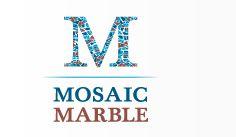 http://www.mosaicmarble.com/mosaic-inspiration-gallery/floor-mosaic-medallions-