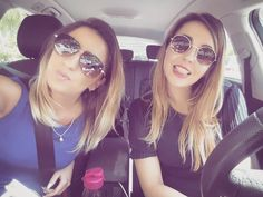 #friends #friend #friday #wroclaw #wroclove #selfie #selficko #goodday #goodvibes #onlygoodvibes #instagood #instagoodmyphoto #car #carselfie #ombre #polishgirls #girl #girlsgeneration #instagirl #goodday #instafriends