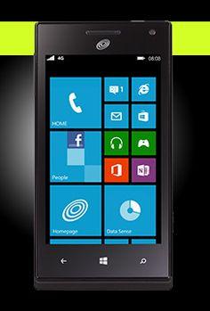 Tracfone Phone / Straight Talk Smartphone Features, Smartphone Reviews, Windows Phone, Prepaid Phones