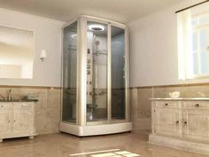 Bathroom Remodeling Ideas On a Budget Astrong Construction South Bend Remodeling Expert BathroomMakeoversSouthBend.com