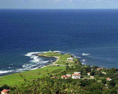 Cape Jason, Perşembe, Ordu / Eastern Blacksea Region of Turkey
